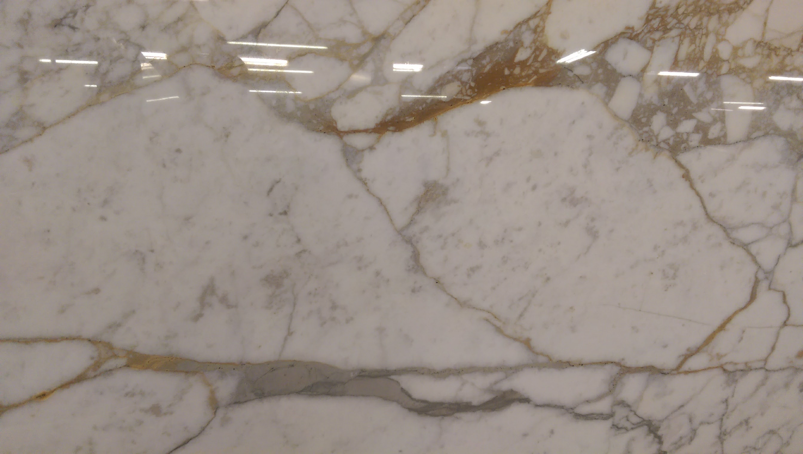 Limestone And Granite : Products
