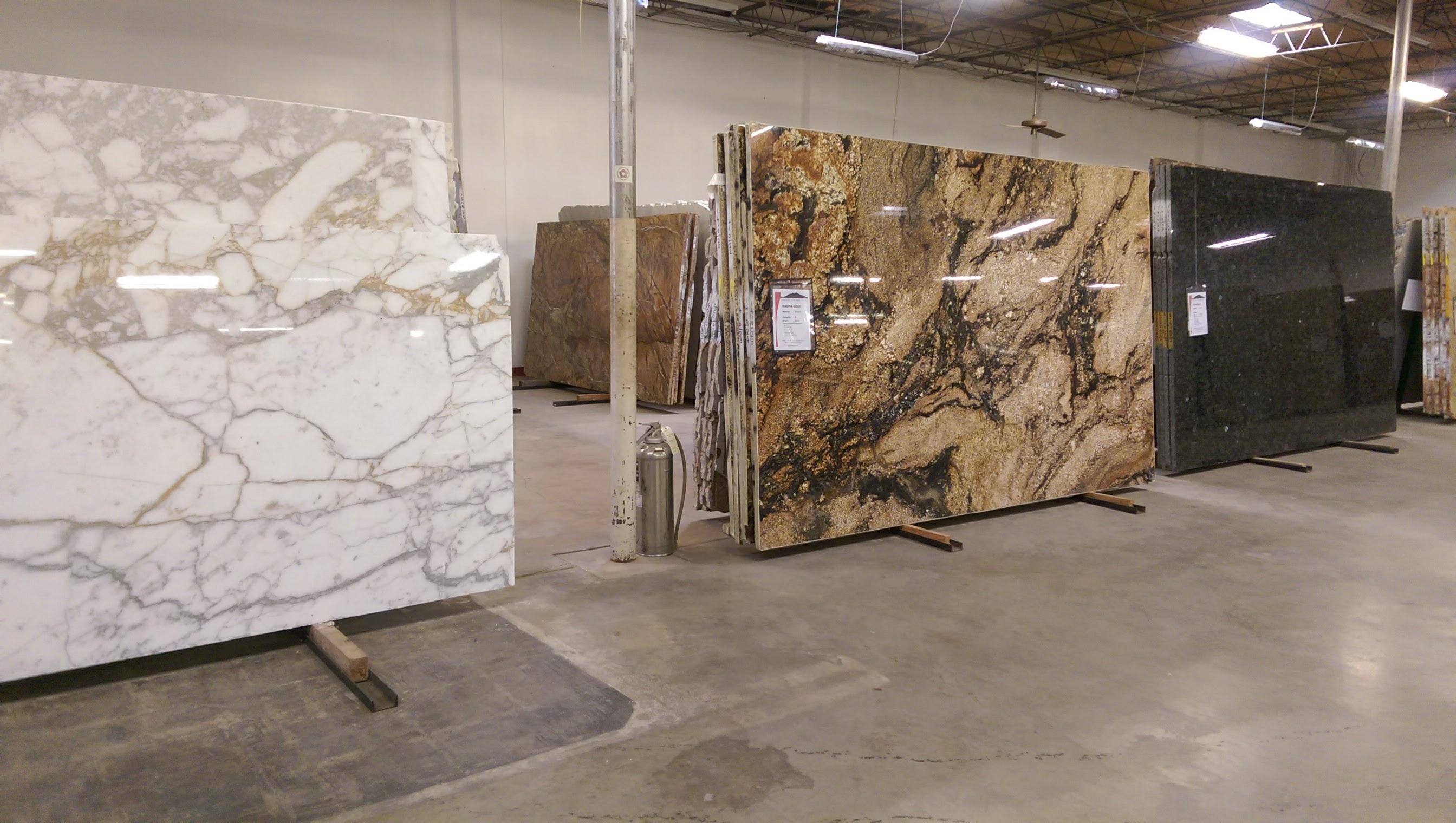 The Granite Warehouse : granite slabs our premium granite selection offers over 400 colors and ...
