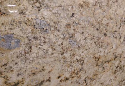 Products Indus Stone